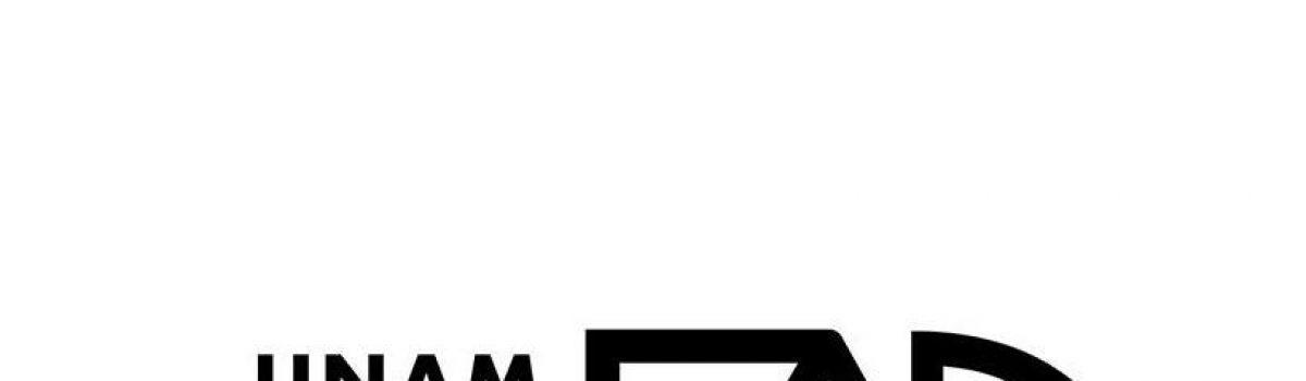 Edición, Diseño Editorial y Producción Editorial