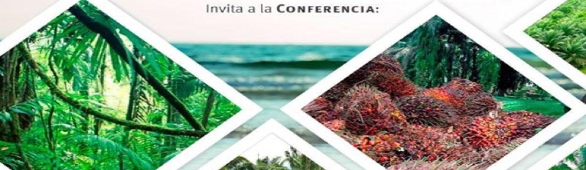 El poder de la naturaleza: materialidad, discursos y subalternidad en el caso de la palma de aceite en Chiapas.