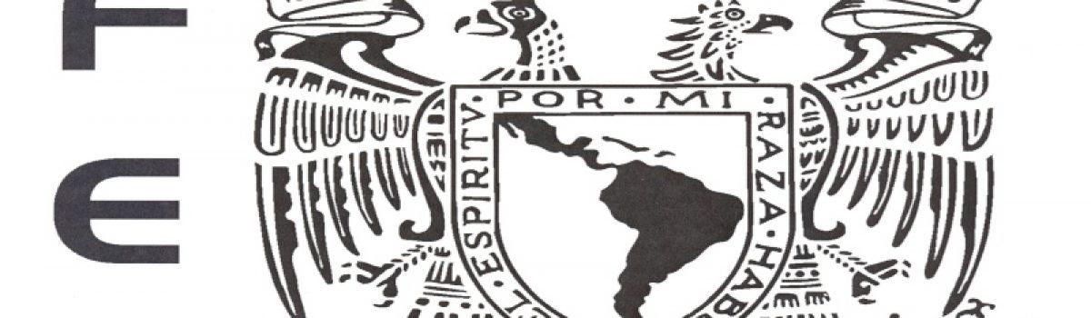 Derecho Procesal Electoral CEI IZCALLI Semipresencial