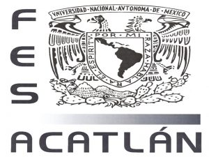 Derecho Procesal Electoral CEI IZCALLI Semipresencial @ Facultad de Estudios Superiores Acatlán | Naucalpan de Juárez | Estado de México | México