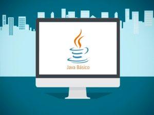 Java Básico @ Facultad de Ingeniería UNAM | Ciudad de México | Ciudad de México | México