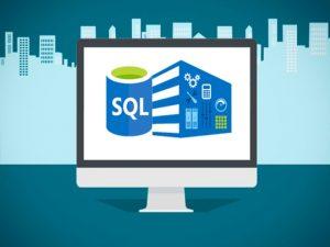 SQL @ Facultad de Ingeniería UNAM | Ciudad de México | Ciudad de México | México