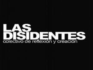 Las Disidentes @ Cinematógrafo del Chopo | Ciudad de México | Ciudad de México | México