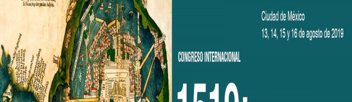 1519: Contactos y conexiones
