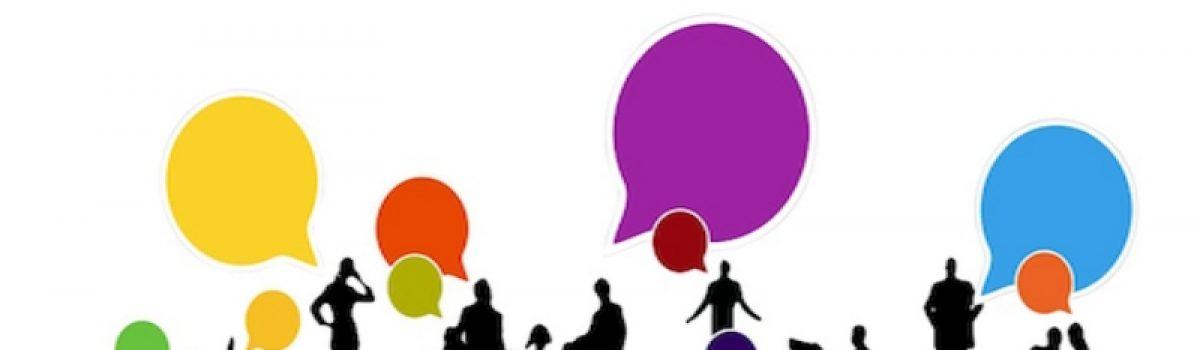 Herramientas para el éxito en la Comunicación