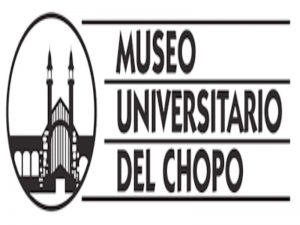 Muestra Lusca Film Festival @ Museo Universitario del Chopo, Cinematógrafo del Chopo | Ciudad de México | Ciudad de México | México