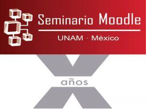 Uso innovador de Moodle en B@UNAM @ Auditorio de la DGTIC | Ciudad de México | Ciudad de México | México