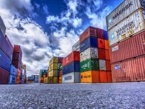 Comercio Exterior @ FES Acatlán | Naucalpan de Juárez | Estado de México | México