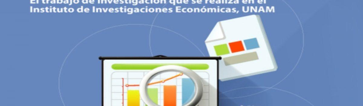 Crisis económica del siglo XXI
