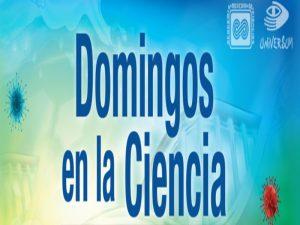 Contaminación del agua @ Foro r3 | Ciudad de México | Ciudad de México | México