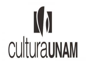Muestra mexicana @ CCU, Sala Carlos Monsiváis | Ciudad de México | Ciudad de México | México