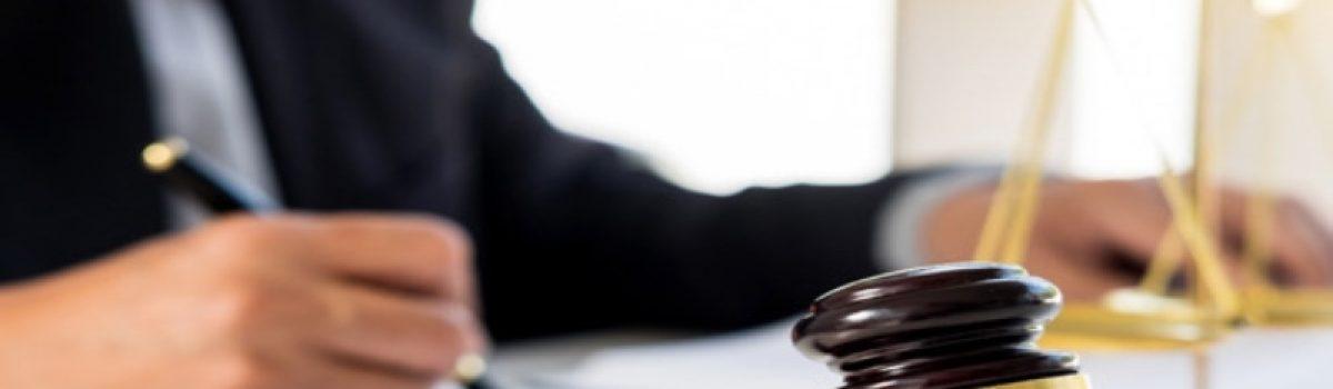 Visión Teórico – Práctica del Juicio de Amparo en Materia Penal