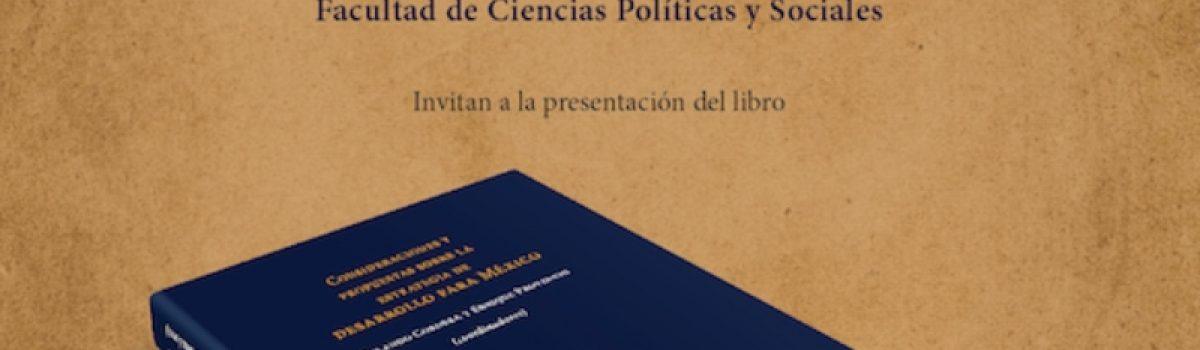 Consideraciones y propuestas sobre la estrategia de desarrollo para México