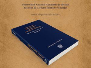 Consideraciones y propuestas sobre la estrategia de desarrollo para México @ Auditorio Pablo González Casanova | Ciudad de México | Ciudad de México | México