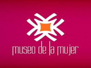 De la violencia familiar al feminicidio @ Museo de la Mujer | Ciudad de México | Ciudad de México | México