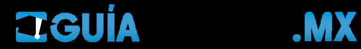 guiaescolarmx