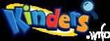 kinders_logo